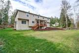 36390 Hood Canal Dr - Photo 35