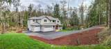 36390 Hood Canal Dr - Photo 36