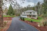 36390 Hood Canal Dr - Photo 37