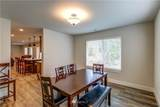 36390 Hood Canal Dr - Photo 10