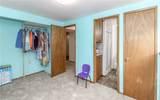 19625 116th Avenue - Photo 20