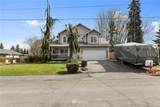 20701 36th Avenue - Photo 2
