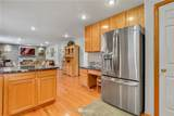 20701 36th Avenue - Photo 14