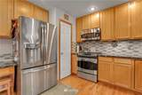 20701 36th Avenue - Photo 15