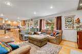 20701 36th Avenue - Photo 20