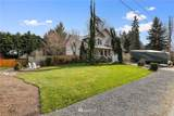 20701 36th Avenue - Photo 3