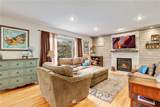 20701 36th Avenue - Photo 21