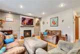 20701 36th Avenue - Photo 22