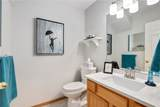 20701 36th Avenue - Photo 23