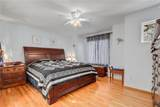 20701 36th Avenue - Photo 27