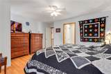 20701 36th Avenue - Photo 28