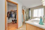 20701 36th Avenue - Photo 29