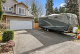 20701 36th Avenue - Photo 4