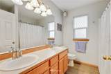 20701 36th Avenue - Photo 33