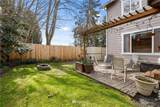 20701 36th Avenue - Photo 36