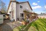 20701 36th Avenue - Photo 37