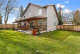 20701 36th Avenue - Photo 38