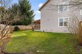 20701 36th Avenue - Photo 39