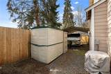 20701 36th Avenue - Photo 40