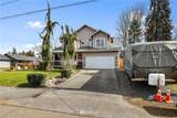 20701 36th Avenue - Photo 5