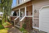 20701 36th Avenue - Photo 6
