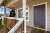 20701 36th Avenue - Photo 7
