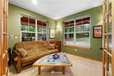 15310 261st Avenue Ct - Photo 6