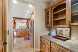 15310 261st Avenue Ct - Photo 9