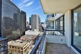 2201 3rd Avenue - Photo 4