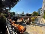 6970 California Avenue - Photo 21