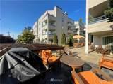 6970 California Avenue - Photo 22