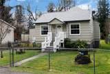 39763 Walnut Street - Photo 1