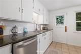 8006 Sunnyside Avenue - Photo 12