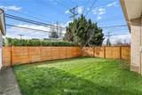 8006 Sunnyside Avenue - Photo 31