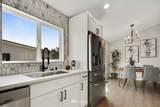 4220 Williams Avenue - Photo 7