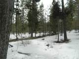 0 Whispering Pines Rd - Photo 2