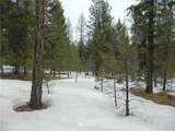 0 Whispering Pines Rd - Photo 12