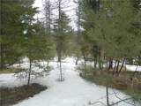 0 Whispering Pines Rd - Photo 14