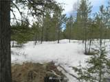 0 Whispering Pines Rd - Photo 15