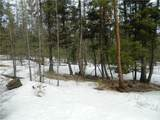 0 Whispering Pines Rd - Photo 16