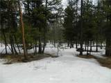 0 Whispering Pines Rd - Photo 17