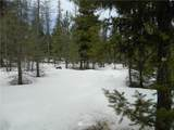 0 Whispering Pines Rd - Photo 19