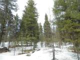 0 Whispering Pines Rd - Photo 3