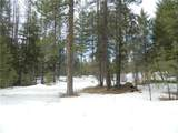 0 Whispering Pines Rd - Photo 4