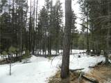 0 Whispering Pines Rd - Photo 6