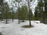 0 Whispering Pines Rd - Photo 8