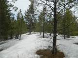 0 Whispering Pines Rd - Photo 9