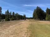 221 Tipple Hill Loop - Photo 14