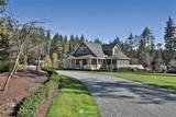 3958 Beaver Creek Lane - Photo 1