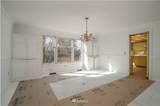 20031 117th Avenue - Photo 7